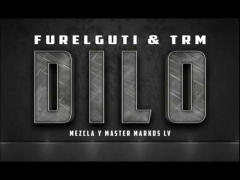 """FURELGUTI & TRM – """"DILO"""" [Videoclip]"""