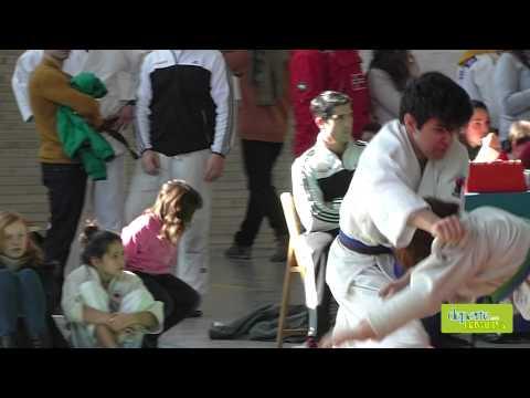 1ª Jornada JDN Infantil Cámara Lenta (4)