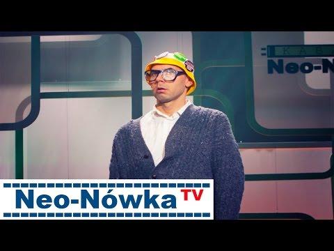 Kabaret Neo-Nówka TV - PACIACIAK SPRZEDAJE MIESZKANIE (HD)