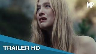 Nonton Autumn Blood   Trailer   Indie Thriller   Hd   Sophie Lowe Film Subtitle Indonesia Streaming Movie Download