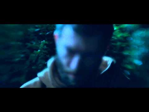 The Monk (Clip 'Is There No Hope?')