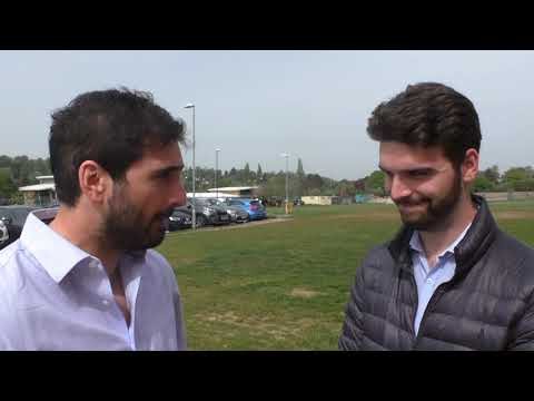 Wolves Vs Arsenal: Joe Edwards And Nathan Judah Preview