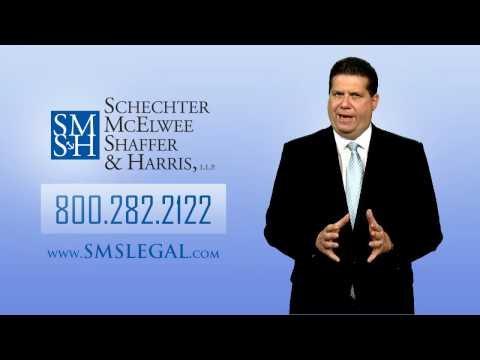 Jones Act Attorneys Houston TX Call (713) 524-3500