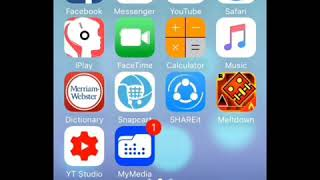 Video How To Download KDrama In Any Ios Devices MP3, 3GP, MP4, WEBM, AVI, FLV Maret 2018