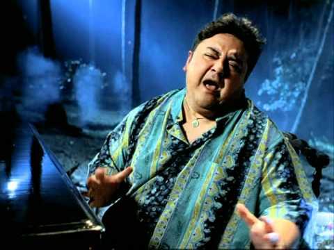 Video Teri Baahon Mein [Full Song] Tera Chehra download in MP3, 3GP, MP4, WEBM, AVI, FLV January 2017