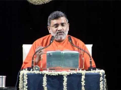 Bhagavad Gita, Chapter 2, Verse 31-37, (39)