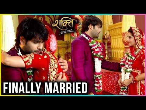 Harman Finally MARRIES Jasleen | WEDDING LOOK Reve