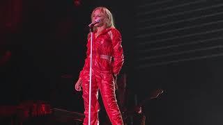 "Kylie Minogue - ""Slow"" al Festival Cruïlla 2019"