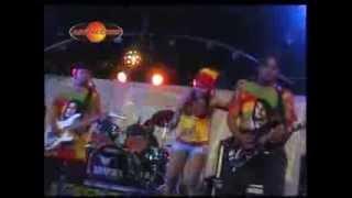 Video Langkah(Eny Sagita)-Scorpio reggae Djanduth MP3, 3GP, MP4, WEBM, AVI, FLV Maret 2018