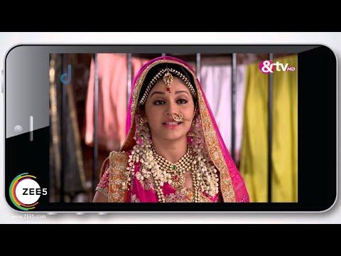Badii Devrani - Reeti's parents learn of her decis