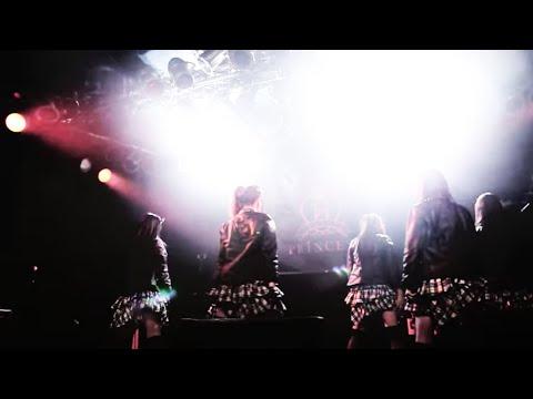 , title : '放課後プリンセス「古事記しか!(2014 version)」 MV'