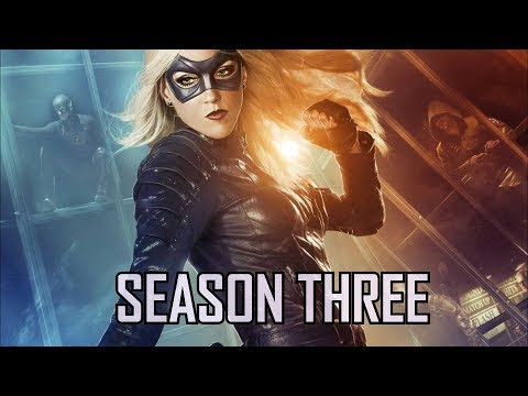 Arrow Season 3 Complete Recap