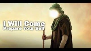 Video Tanda terakhir kedatangan Al Mahdi sesuai Al Quran dan Al Hadits MP3, 3GP, MP4, WEBM, AVI, FLV Oktober 2018
