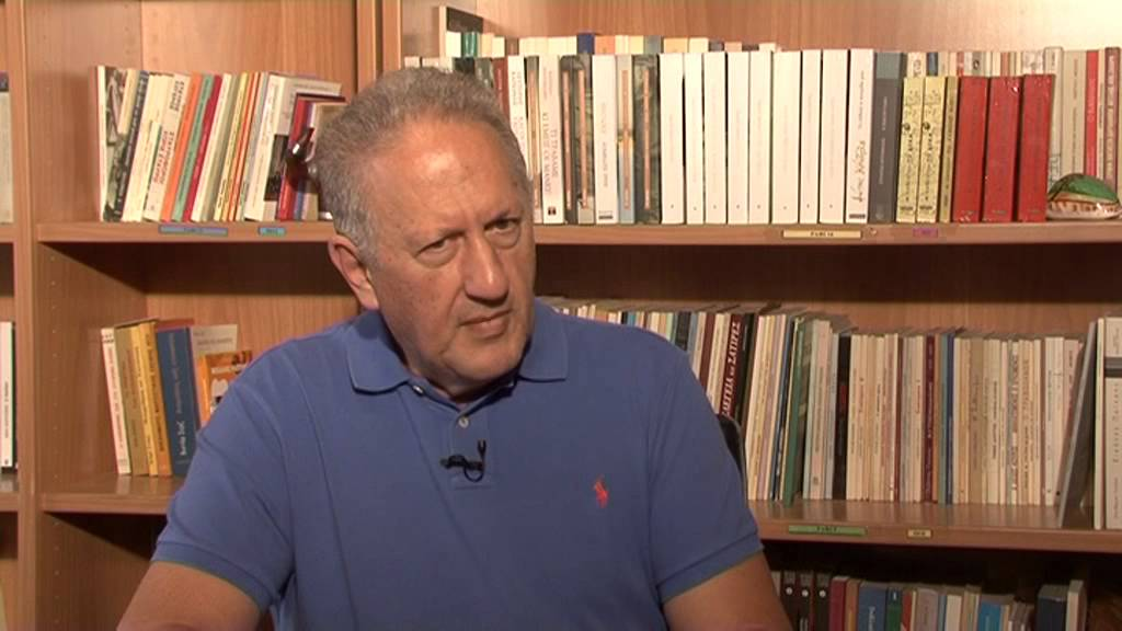 Κ. Σκανδαλίδης: Θα ψηφίσω τη συμφωνία αν είναι θετική