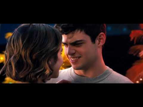 Brooks & Celia - The Perfect Date