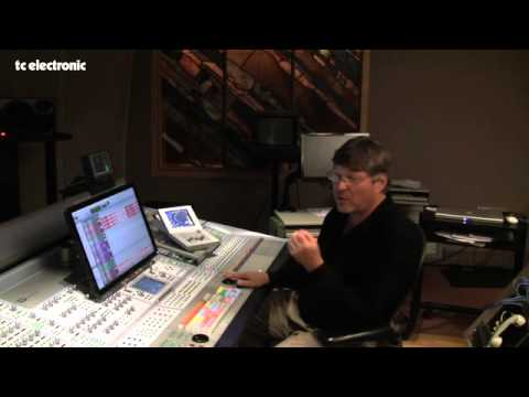 Ken Hahn on the details of post-production (part 2 of 4)