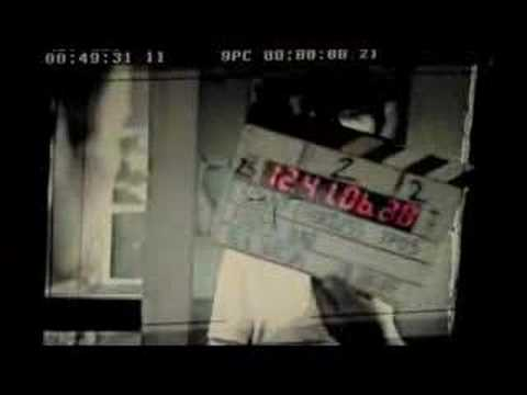 The Making Of Brylcreem's Effortless TV Ad