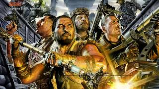 Call of duty Zombies is what my channel is all about! I have the best call of duty zombies Origins videos! I also have my army...