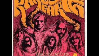 Video Rare Earth - I Know I'm Losing You (full version) MP3, 3GP, MP4, WEBM, AVI, FLV Juni 2018