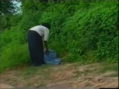 Ruwan Bagaja full movie 2012.wmv