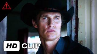 Nonton Killer Joe    Pool Scene   Official Clip  Hd Film Subtitle Indonesia Streaming Movie Download