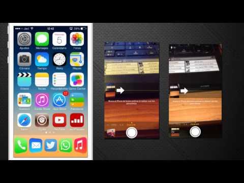tweaks - SUSCRIBETE!! http://goo.gl/g06Exp Hola amigos, hoy os muestro el vol.17 de los mejores tweaks de cydia. Probados en iphone 5 con IOs 7 instalado. Listado de ...