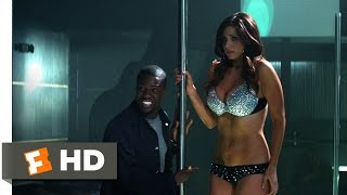 Nonton Ride Along (7/10) Movie CLIP - Save the Strippers (2014) HD Film Subtitle Indonesia Streaming Movie Download