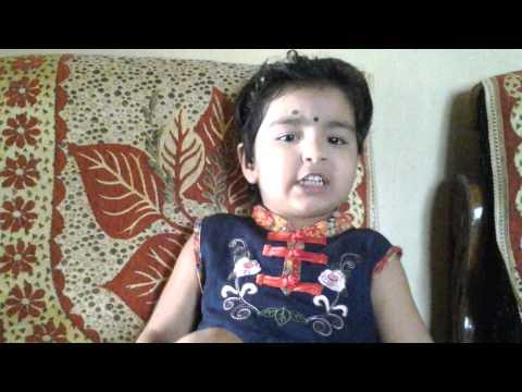 Video Tuna tuni bhai bhauni( A popular Odia rhyme)  from a 2yr old kid :) download in MP3, 3GP, MP4, WEBM, AVI, FLV January 2017