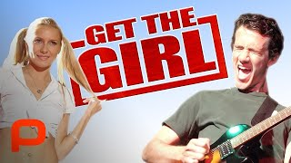 Nonton Get The Girl (Full Movie) Film Subtitle Indonesia Streaming Movie Download