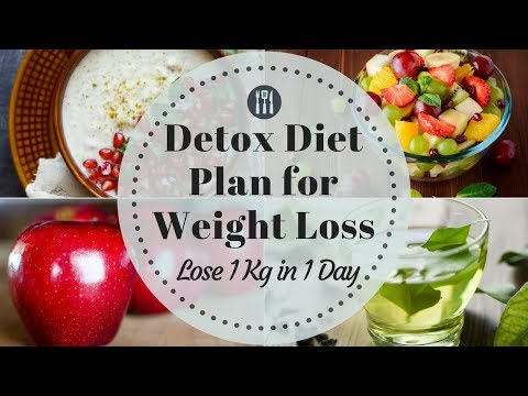 What is best weight loss diet photo 10
