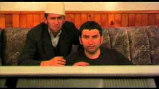 Mixha Bib&Lazgushi - Lem ta kqyri Genten HUMOR (Eurolindi&ETC)
