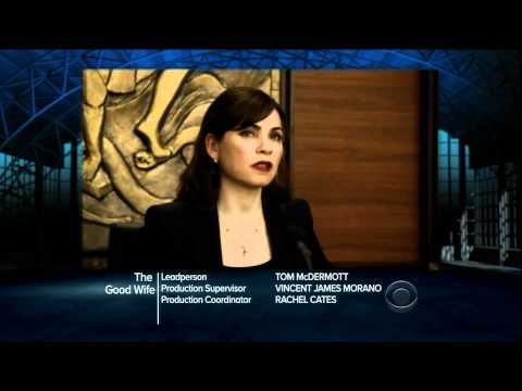 The Good Wife 3.14 Preview