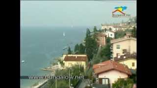 Brenzone Italy  City pictures : Brenzone, Italy Holiday Homes