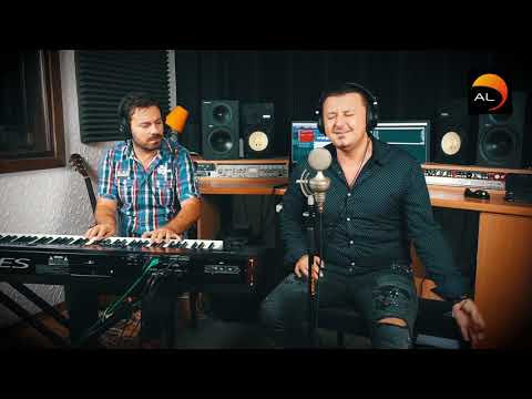 Denial Ahmetovic - Tebi zivot ide dalje