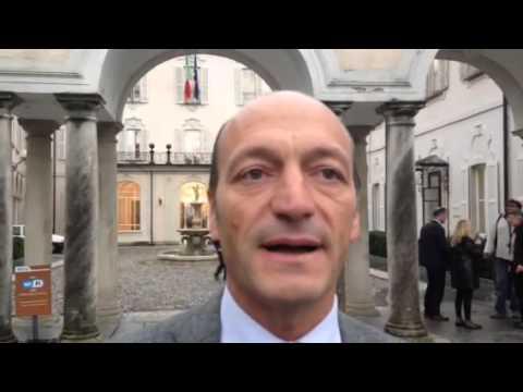 """Vincenzi Presidente: """"E ora, le biblioteche"""""""