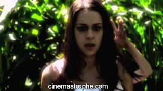 Nonton Children Of The Corn Genesis Review Part 2 2 Film Subtitle Indonesia Streaming Movie Download