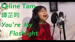 Video Celine Tam 譚芷昀 You're my Flashlight Jessie J MP3, 3GP, MP4, WEBM, AVI, FLV Agustus 2018