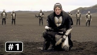 Nonton Thor 2   The Dark World  Making Of Video   1  Film Subtitle Indonesia Streaming Movie Download