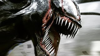 Video What The Biggest Comic Fans Don't Know About Venom MP3, 3GP, MP4, WEBM, AVI, FLV Oktober 2018
