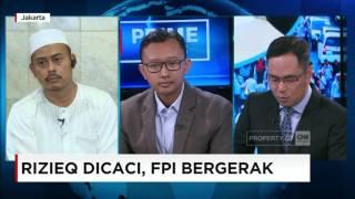 Video Rizieq Shihab Dicaci, FPI Bergerak - Kasus Persekusi Solok dan Cipinang Muara MP3, 3GP, MP4, WEBM, AVI, FLV Oktober 2017