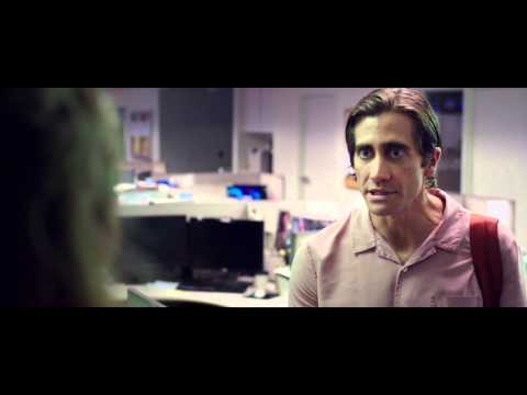 Nightcrawler - On Demand & Digital HD Trailer