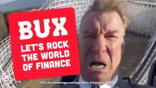 Cfd broker ohne abgeltungssteuer