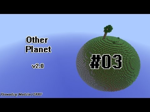 Other Planet v2.0 Survival #03