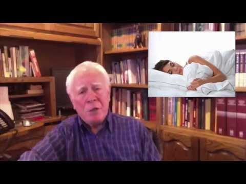 Science of Sleep AirPedic Benefits
