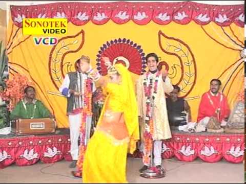 Video Dhola by Chaudhary Dharampal download in MP3, 3GP, MP4, WEBM, AVI, FLV January 2017