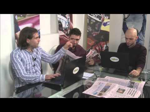 Genova Sport Cafè: il pagellone di Promozione B