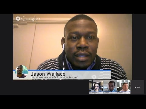 How to Double Your Business: Coaching Call with Jason Wallace & Scott Gullaksen