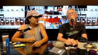 From Under The Influence with Marijuana Man: Who Killed Recreational Cannabis!? by Pot TV