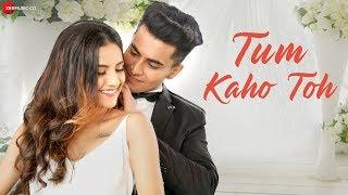 Video Tum Kaho Toh - Dinesh Soi   Anirudh S, Mrunal P, Rishabh & Arsh Fam  Bipin Das   Asit & Deepali download in MP3, 3GP, MP4, WEBM, AVI, FLV January 2017
