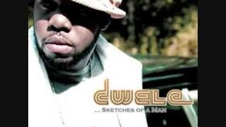 Dwele / Ready For Love ~ You Won't Be Lonely ~ Untitled